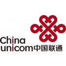 China Unicom SIM